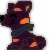 foxythecutefox's avatar