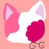 FoxyTheEpix's avatar