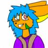 FoxyTheFox124's avatar