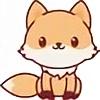 FoxyTheFox159's avatar