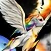 FoXyThEfOx18342's avatar