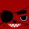 foxythefox42's avatar