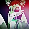 foxythefurryfox898's avatar