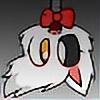 FoxyTheMangle20's avatar