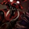 FoxyThePirate2003's avatar