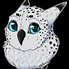 FoxyThePirateFox1233's avatar