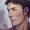 FoxyThePirateFoxyy's avatar