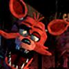 foxytheproskater's avatar