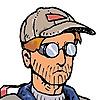 FoxyTomcat's avatar
