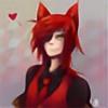 foxytown's avatar