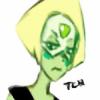 foxytwerkbutt's avatar