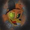 FoxyWantsToBite's avatar