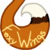 FoxyWingsCreations's avatar