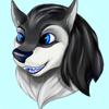 foxywolf1800's avatar