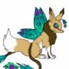 FoxyWolf914's avatar