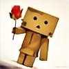 FoxyWolfGirl's avatar