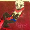FoxywolfgirlitYT's avatar