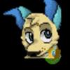 FoxyzwoofTheFox's avatar