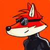 FoxZatt's avatar