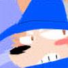 foxzombiej's avatar