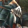 Foxzone91's avatar
