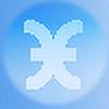 foyzul2002's avatar