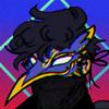 fozfaz's avatar