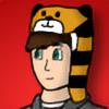 fozzyj195's avatar
