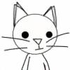 FozzyNetwork's avatar