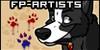 FP-Artists