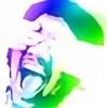 FP-yagiza's avatar