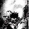 FP745A2001's avatar