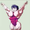 FP909's avatar