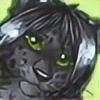fpanther's avatar