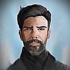 fpatrocinio's avatar