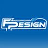 fpesign's avatar