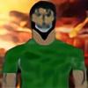 FPIaztec1995's avatar