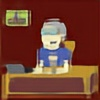 FpisH's avatar