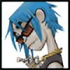 FPKawaii's avatar