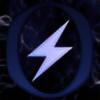 FPKayton's avatar