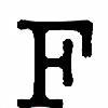 fplz's avatar