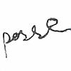 fposse's avatar