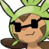 FppRMXs's avatar