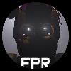 FPR-Corporation's avatar