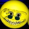 FpsAnthony's avatar