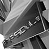 FPSDuLe's avatar
