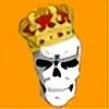 FpsJUSTICE's avatar