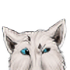 FPSLeo's avatar