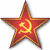 FPSRussia123's avatar