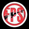 FPSUsername's avatar